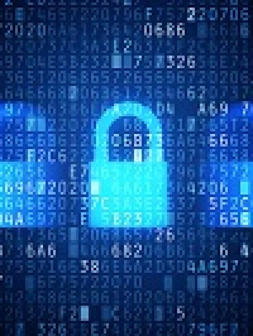 data-security-four.jpg