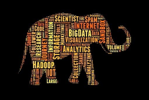 hadoop developer.jpg