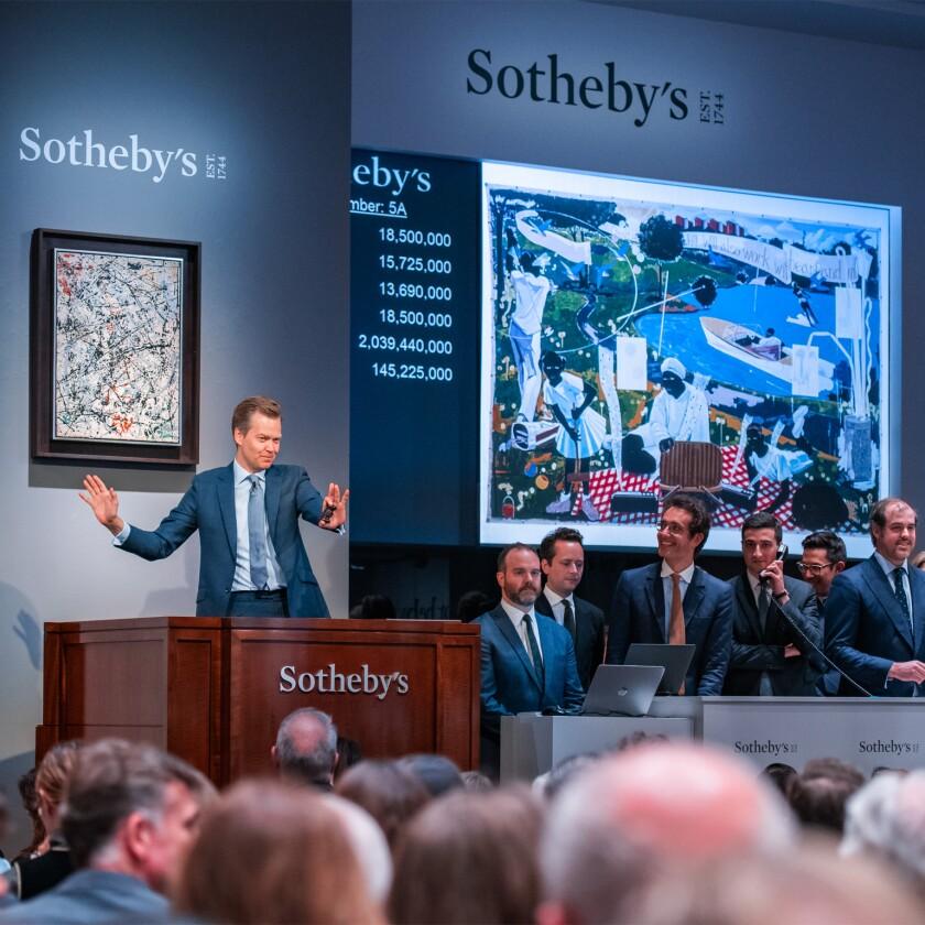 Sotheby.Auction Shot.jpg