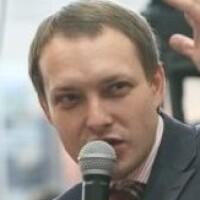 Leonid Bershidsky two.jpg