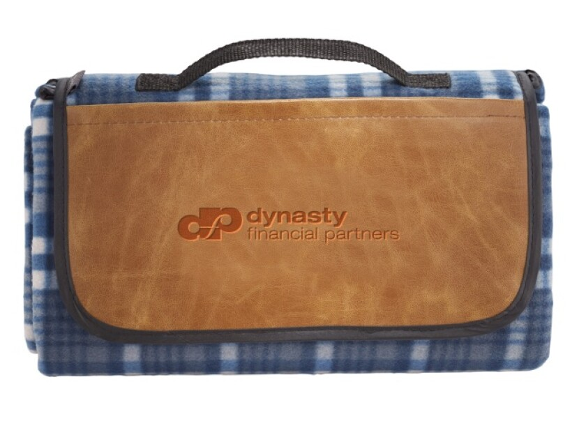Picnic Blanket - Dynasty .jpg