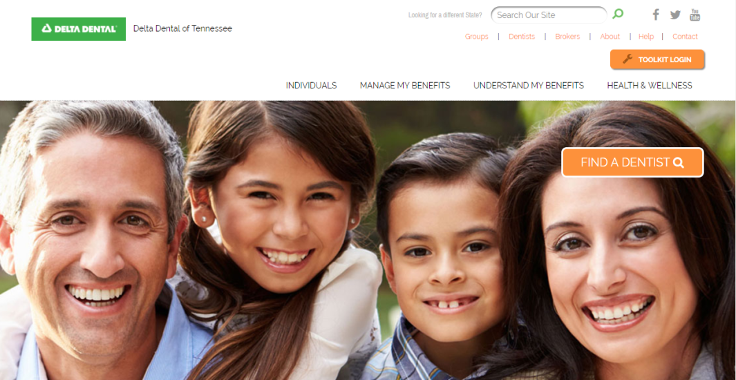 1 delta dental tennessee 1.png