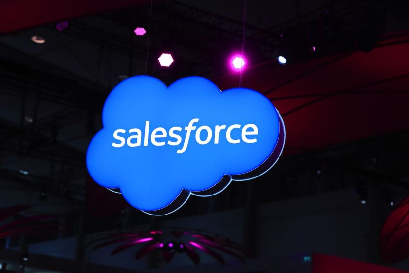 Salesforce three.jpg
