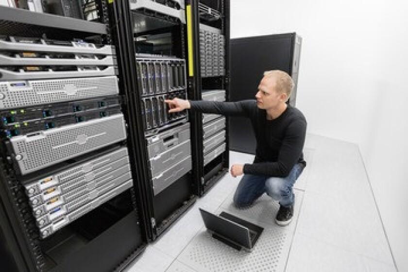 servers more.jpg