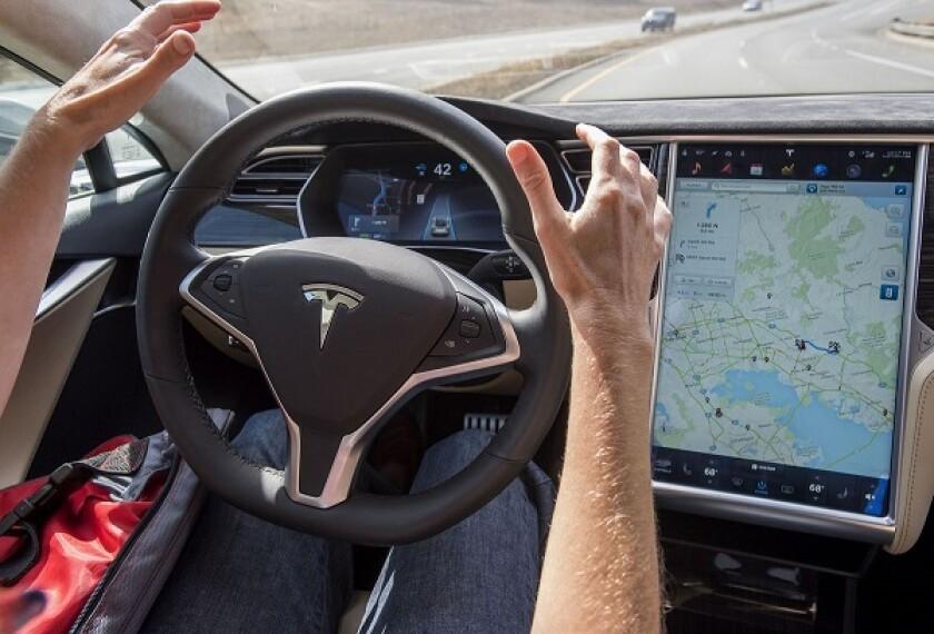 driverless Uber.jpg