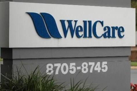 WellCare-sign-CROP.jpg