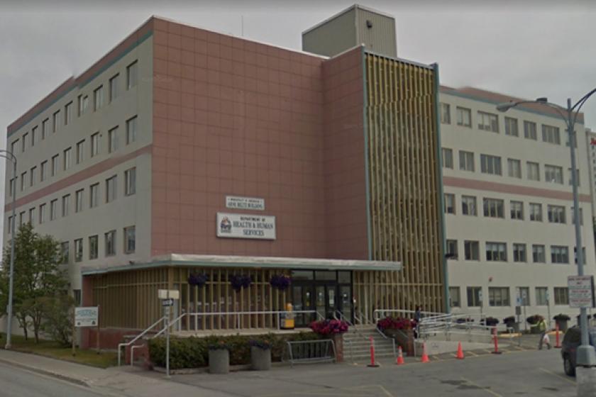 Anchorage HSS-CROP.png