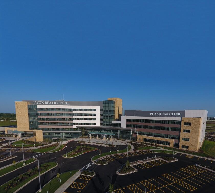 Javon-Bea-Hospital (1).jpg