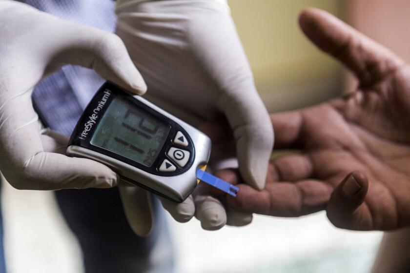 Diabetes-monitor-CROP.jpg