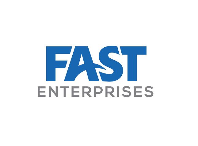 20. Fast Enterprise Logo12.png