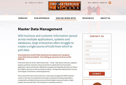 First-San-Francisco-Partners.jpg