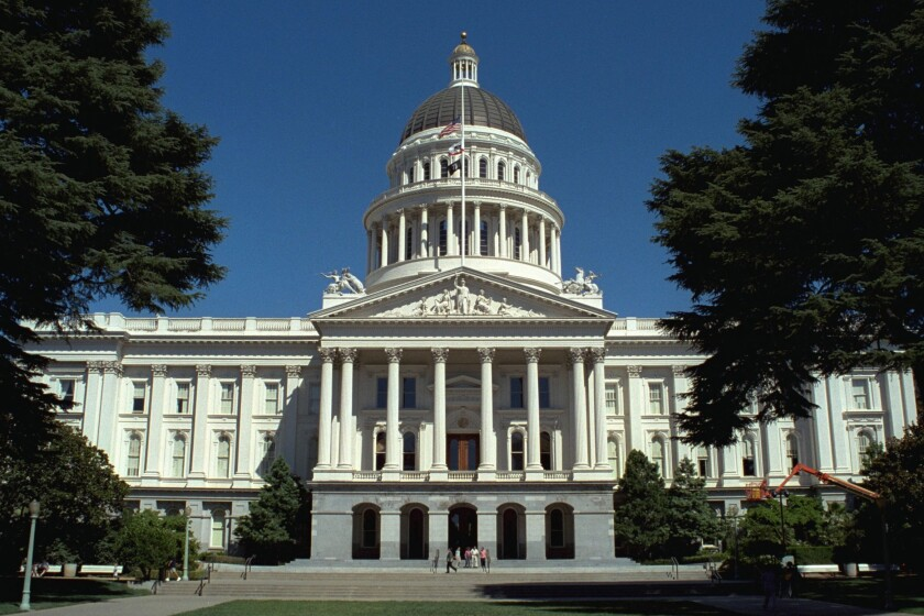 California_State_Capitol-CROP.jpg