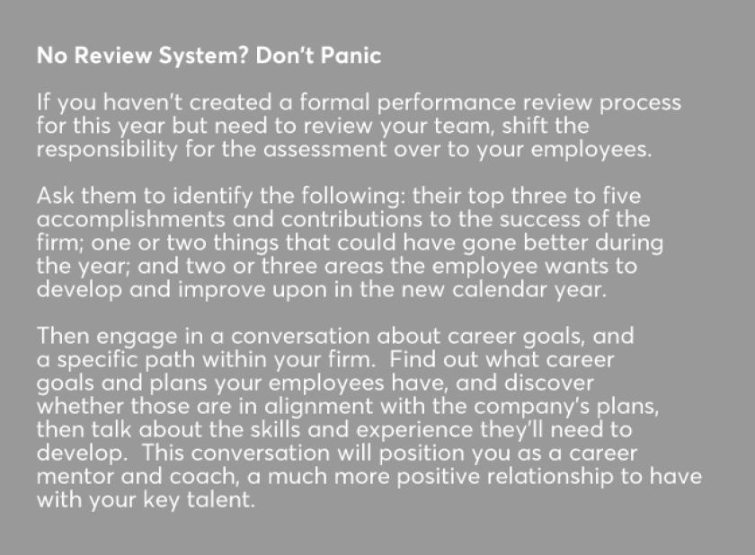Cruz - performance review graphic 2