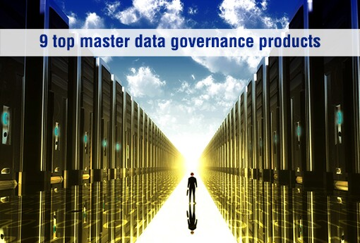 9-top-master-data-governance-products (2).jpg