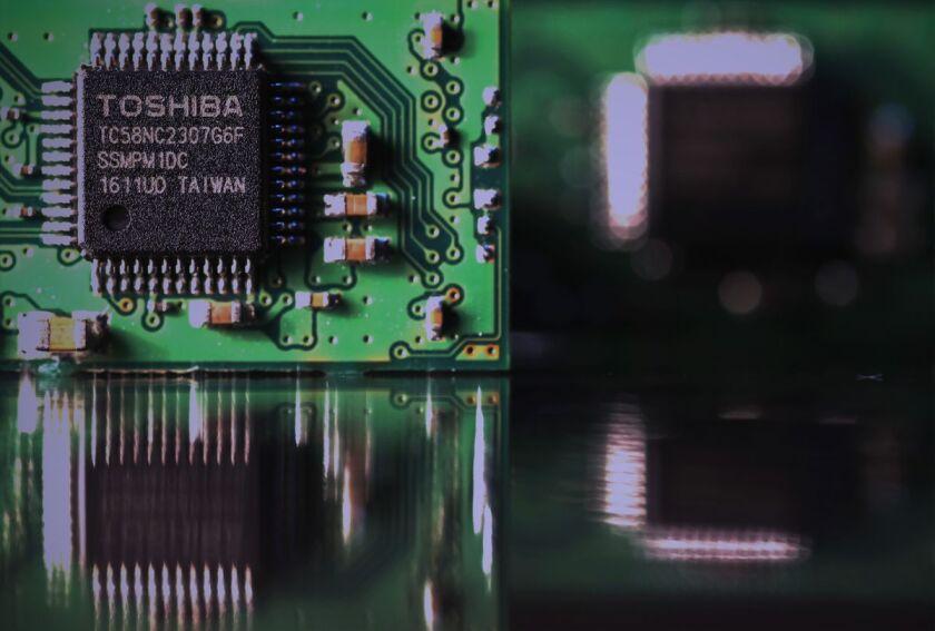Apple chip bid.jpg
