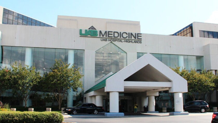 UAB Medicine Highlands-CROP.jpg