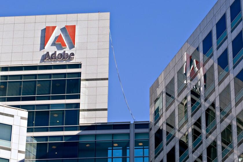 Adobe suite.jpg