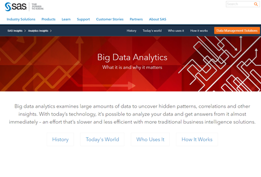17 top data science and machine learning platforms