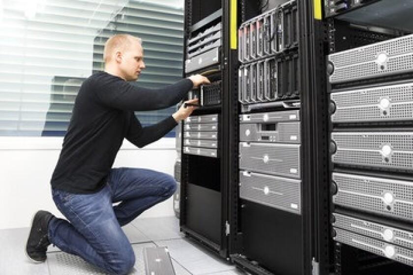 servers 60.jpg