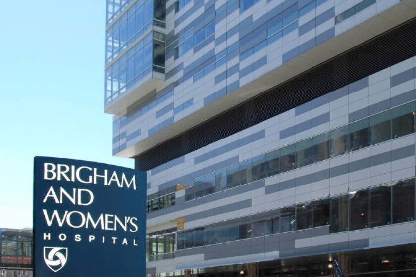Brigham and Women's Hospital.jpg