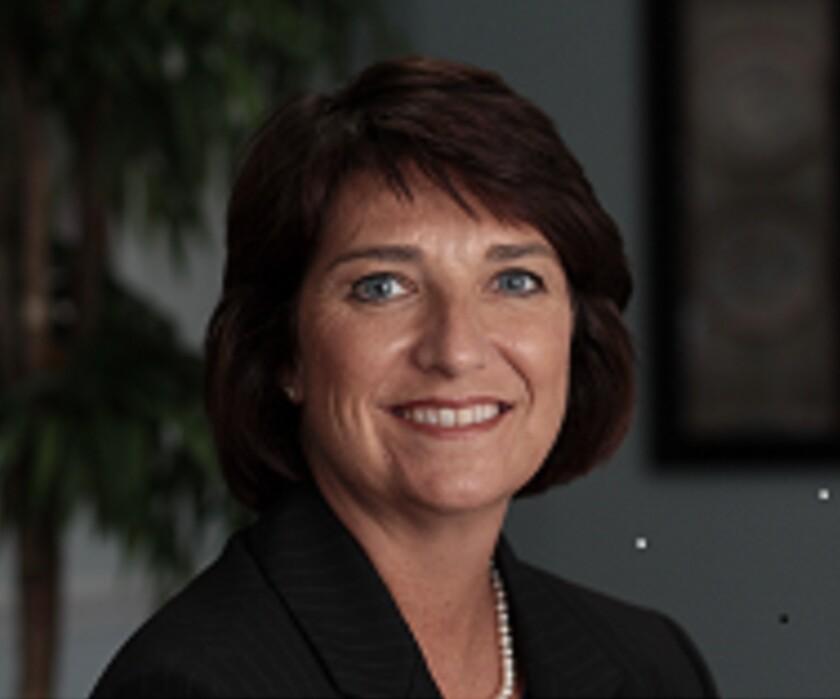 Paula Beersdorf