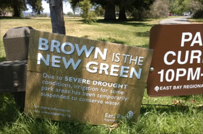 drought-sign-saskal-357.jpg