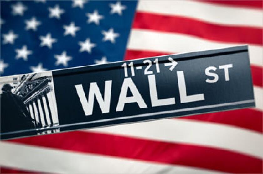 patriotic-wall-street-fotolia357.jpg