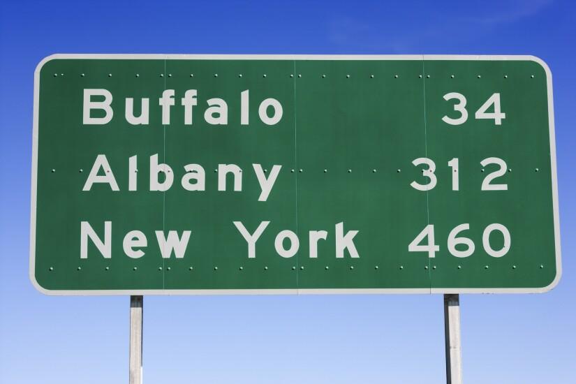 6. Buffalo.jpg