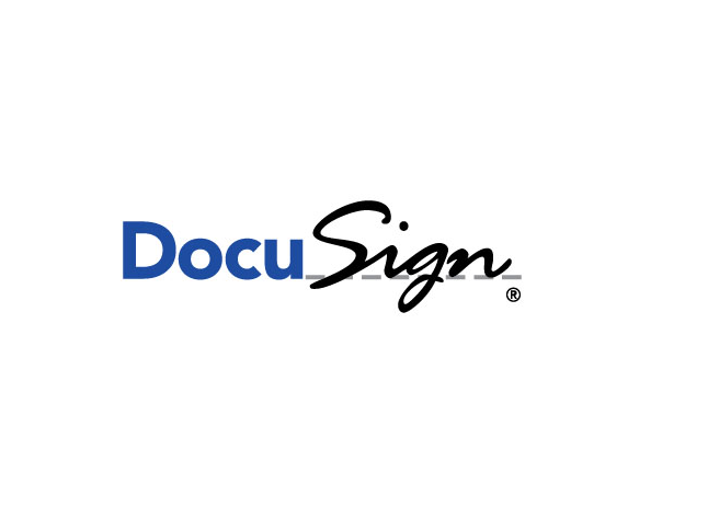 3. DocuSign12.png