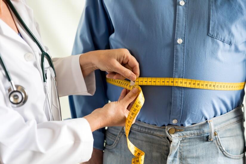 3 obesity 3.jpg