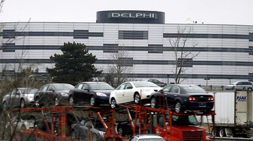 Delphi two.jpg