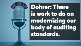 Dohrer for 4.0 podcast