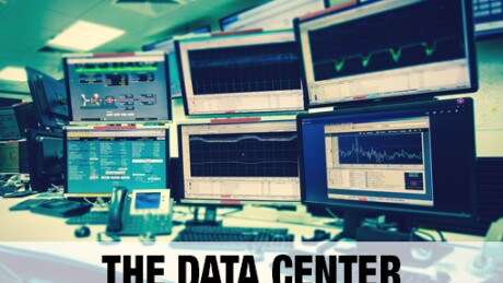 THE-DATA-CENTER.jpg