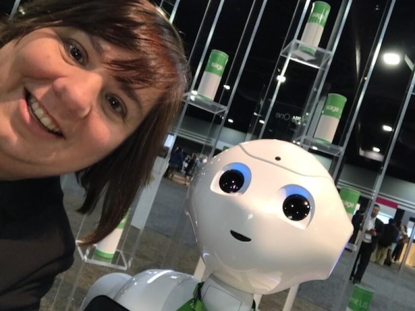 jody-padar-sage-robot-2017