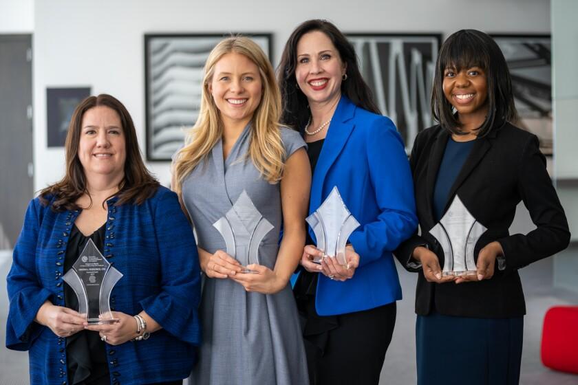 illinois-cpa-society-womens-forum-winners