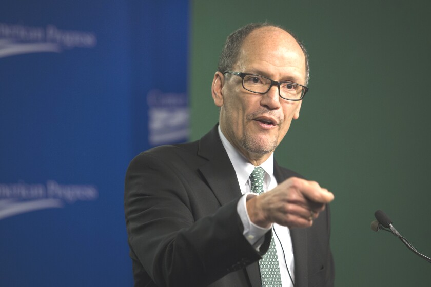 Perez (Bloomberg).jpg