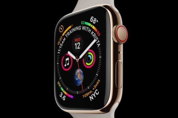 Apple Watch-CROP.jpg