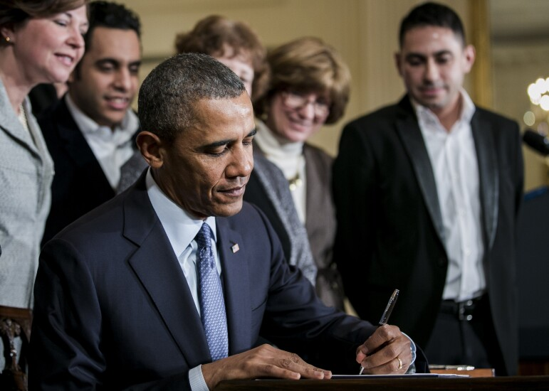 Obama.Overtime.Bloomberg.jpg