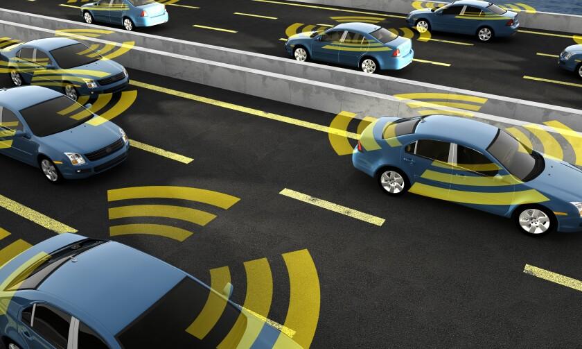 autnomous vehicles.jpeg