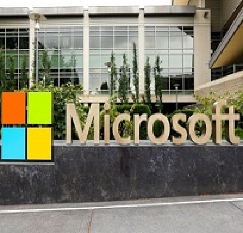 microsoft-headquarters.jpg