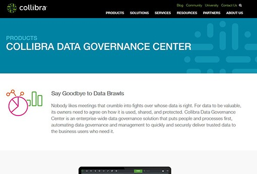 Collibra-Data-Governance-Center-5.3.jpg