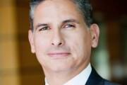 Enrique Vasquez, president of wealth management at Blucora