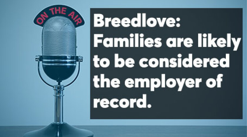 Breedlove podcast screen.jpg