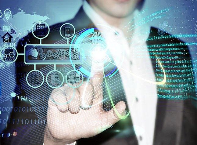 HDM 8_Cisco-Certified-Network-Associate-%28CCNA%29-Data-Center.jpg