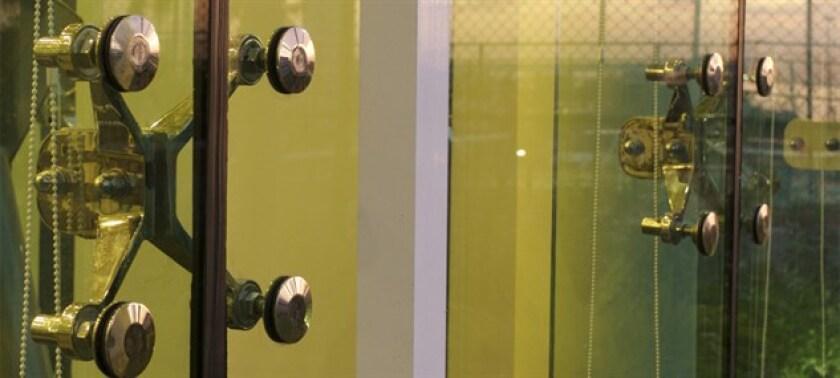 vidrio-arquitectonico-hogar-633x285.jpg