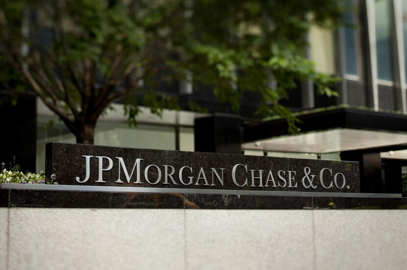 JP Morgan Chase. Bloomberg.jpg