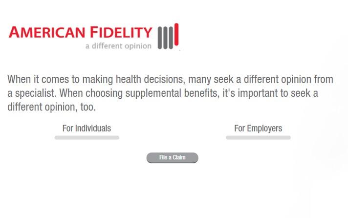 16)-American-Fidelity-Assurance-Company.jpg