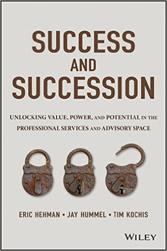 Success and Succession.jpg