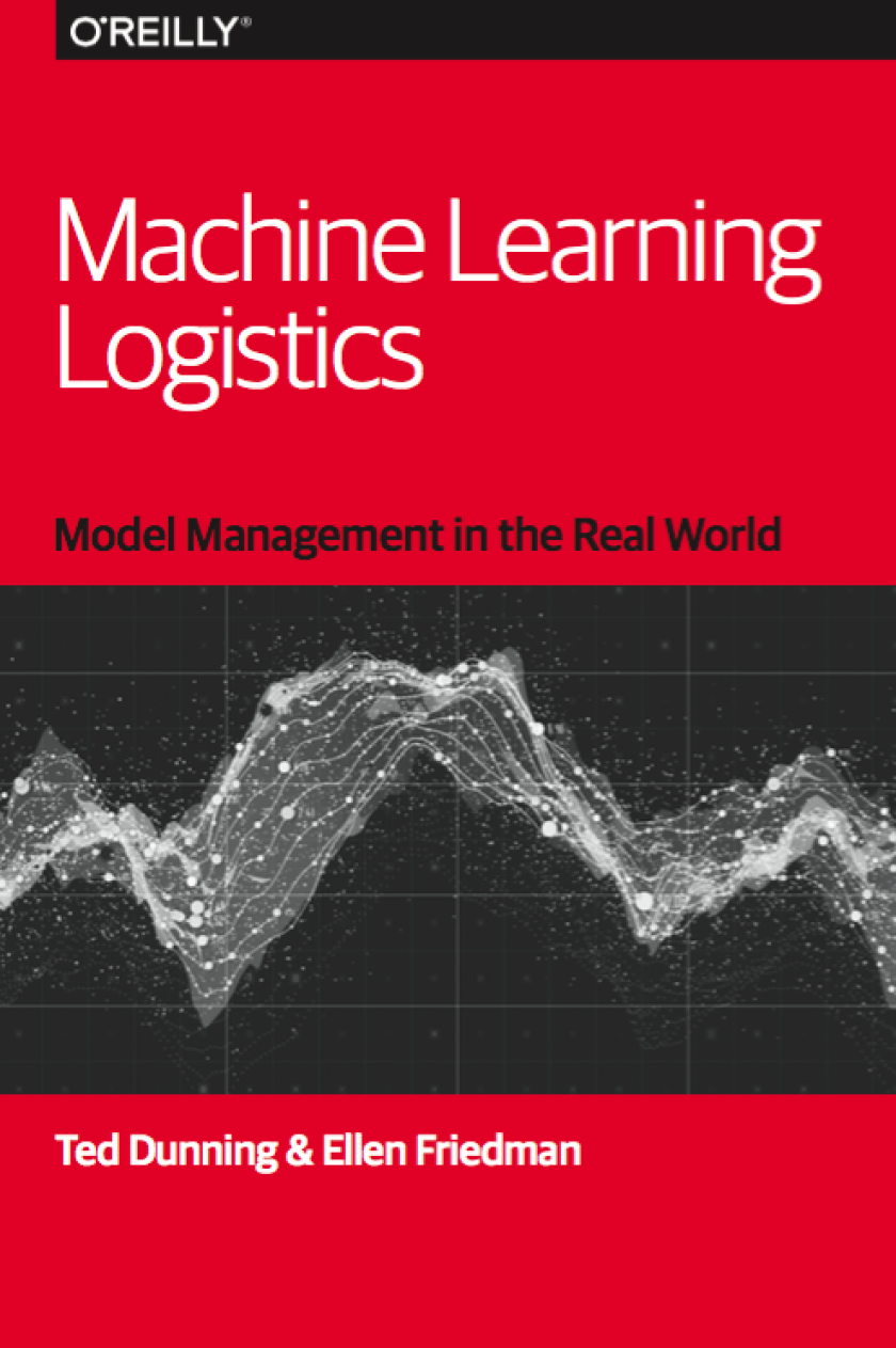Machine Learning Logistics - Book Cover.png