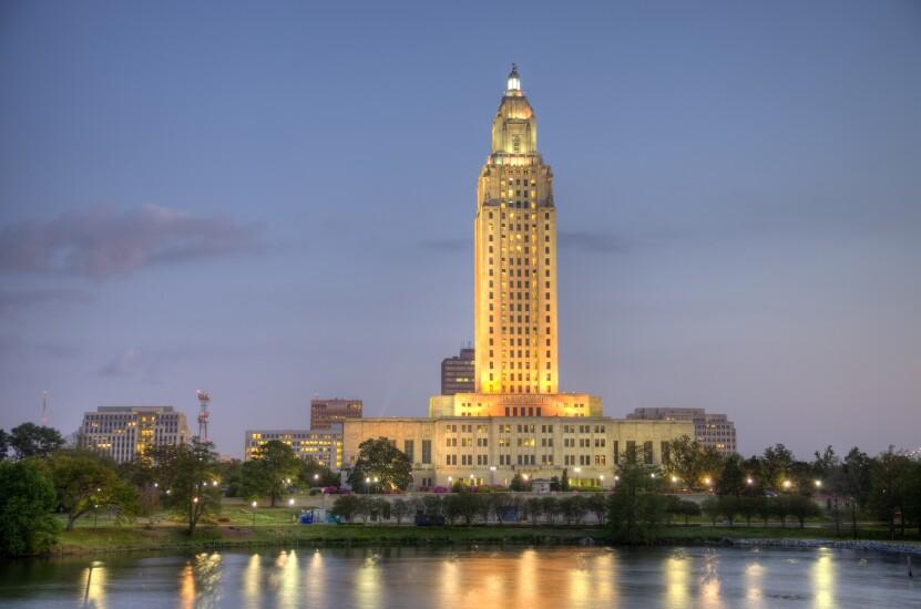 -Louisiana-.jpg